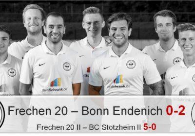Result F20-Bonn