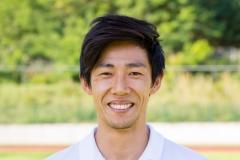 Ryosuke Yano
