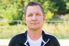 Dirk Masuhr