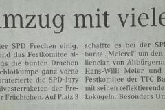 frechen20-umweltpreis-Karneval-2019-2