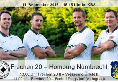 F20-Homburg_Nuembrecht