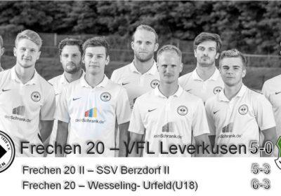 F20-VFL_Leverkusen