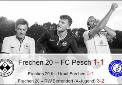 Frechen20-FC_Pesch