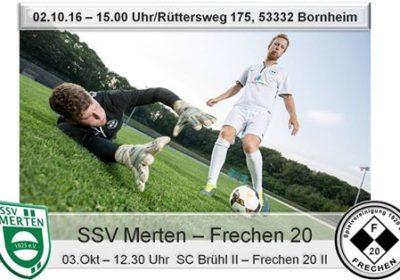 Merten-F20-Vorschau