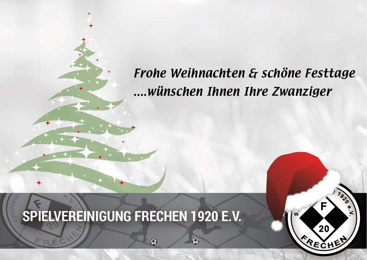 weihnachtskarte-frechen20-1-01-1216