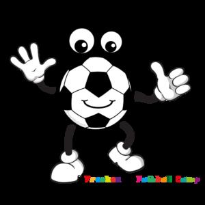 Pino - Fußball Camp Frechen 20