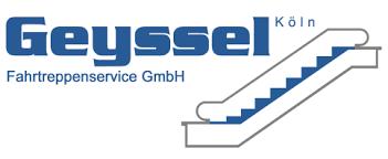 Geyssel Köln
