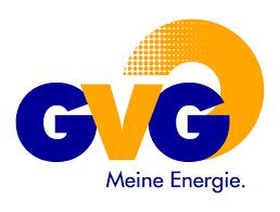GVG - Meine Energie