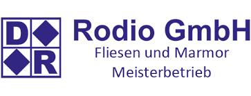 Rodio GmbH