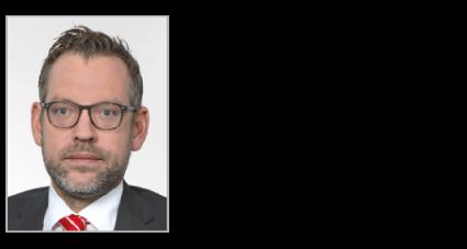 Marc-Steffen Bonte