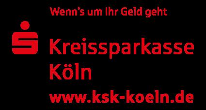KSK Köln